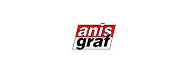 Anisgraf