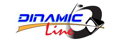 Dinamic line d.o.o.